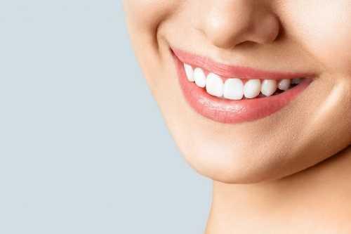 槟榔與口腔癌的關系