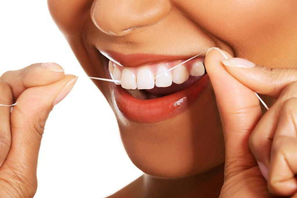 兒童口腔保健之刷牙篇