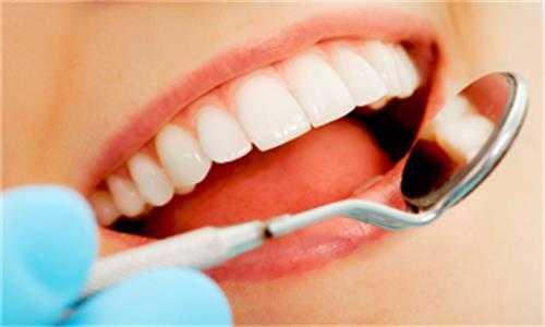 父母的牙齒不好是否會遺傳給孩子?